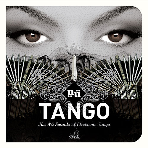 Nü Tango by Various Artists