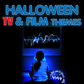 Play & Download Halloween - Halloween TV & Film Themes by #1 Halloween TV | Napster