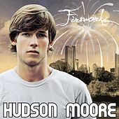 Play & Download Fireworks by Hudson Moore | Napster