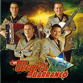 Play & Download La Amanecida by Los Alegres Del Barranco | Napster