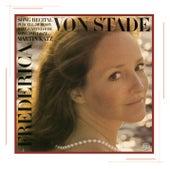 Frederica von Stade Song Recital by Frederica Von Stade