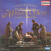 Play & Download The Miracle of the Holy Night by Various Artists | Napster