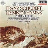 Schubert: Hymns by Various Artists