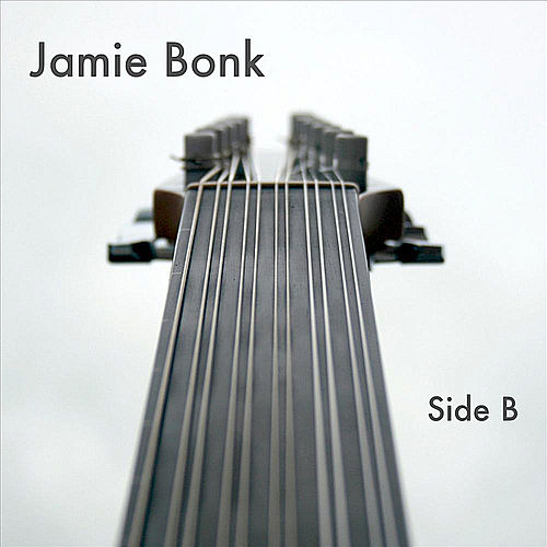 Play & Download Side B by Jamie Bonk | Napster