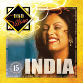 Play & Download Oro Salsero by India | Napster