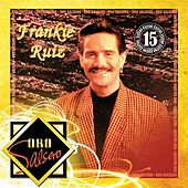 Play & Download Oro Salsero by Frankie Ruiz | Napster