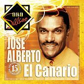 Play & Download Oro Salsero by Jose Alberto