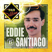 Play & Download Oro Salsero by Eddie Santiago | Napster
