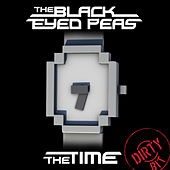 Play & Download The Time (Dirty Bit) by The Black Eyed Peas | Napster