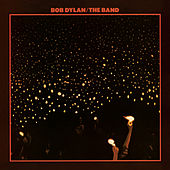 Play & Download Before The Flood by Bob Dylan | Napster