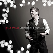 Play & Download Very Merry Christmas by Dave Barnes | Napster