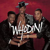 Play & Download Funky Beat: The Best Of Whodini by Whodini | Napster