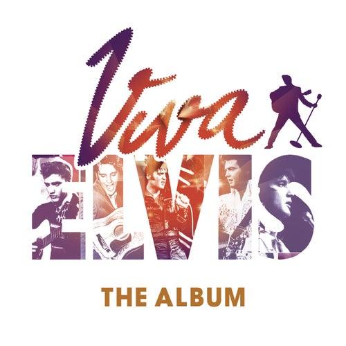 Viva Elvis by Elvis Presley