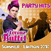 Play & Download Lorenz Büffel Party Hits - Sommer Edition 2010 by Various Artists | Napster