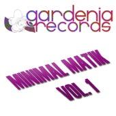 Minimal Matik Vol. 1 by Various Artists