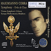 Play & Download Maximianno Cobra - Symphony Op.1 Ordo ab Chao by Maximianno Cobra | Napster