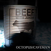 Beef With Juices by Octopus