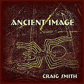 Ancient Image - Single by Craig Smith