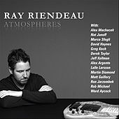 Play & Download Atmospheres by Ray Riendeau | Napster