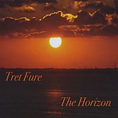 Play & Download The Horizon by Tret Fure | Napster