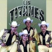 Play & Download La Cherokee Blindada by Los Titanes De Durango | Napster