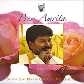 Play & Download Prem Amrita by Veemala | Napster