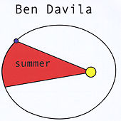 Play & Download Summer by Ben Davila | Napster