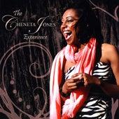 Play & Download The Cheneta Jones Experience by Cheneta Jones | Napster