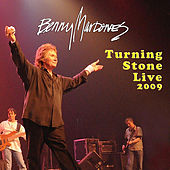 Play & Download Turning Stone 2009 by Benny Mardones | Napster