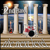 The Next Level by 2nd Planet