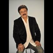 Akse To - Single by Bijan Mortazavi