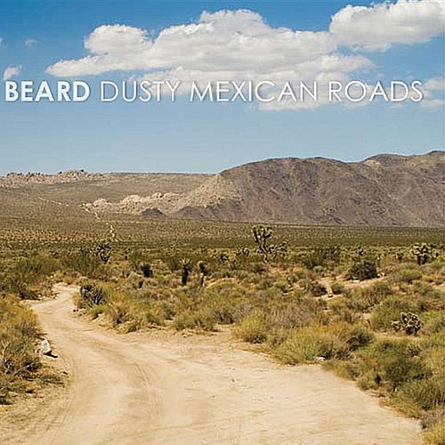 Play & Download Dusty Mexican Roads by The Beard | Napster