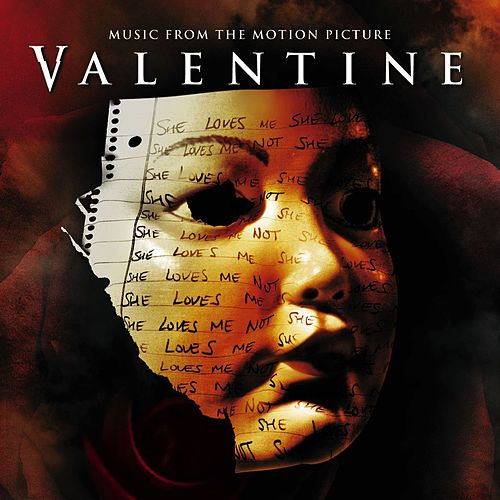 Play & Download Valentine by Various Artists | Napster