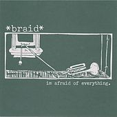 Play & Download I'm Afraid Of Everything 7