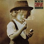 Dangerous Age by Bad Company