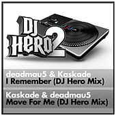 Play & Download DJ Hero EP by Various Artists | Napster