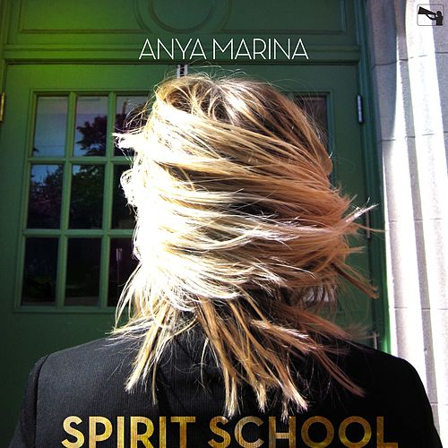 Spirit School by Anya Marina
