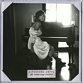 Play & Download The Ocean Way Sessions by Christina Perri | Napster