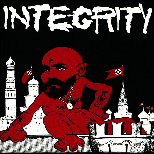 Play & Download VValpürgisnacht - EP by Integrity | Napster
