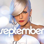 Play & Download September by September | Napster
