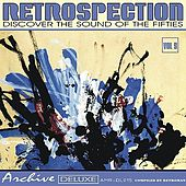 Play & Download Retrospection Vol. 5 by Various Artists | Napster