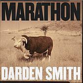 Play & Download Marathon by Darden Smith | Napster