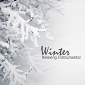 Winter - Relaxing Instrumental Songs by Relaxing Instrumental Songs