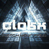 Play & Download Catch your Fall by Clokx | Napster