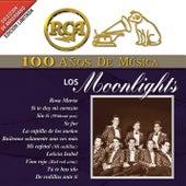 Play & Download RCA 100 Años De Musica by Los Moonlights | Napster