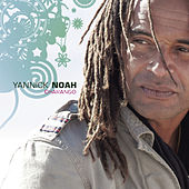 Play & Download Charango by Yannick Noah | Napster