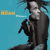 Play & Download Métisse(s) by Yannick Noah | Napster