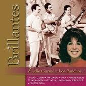 Brillantes - Eydie Gorme Y Los Panchos by Various Artists