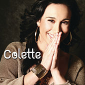 Colette by Colette