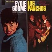Canta En Español Con Los Panchos by Various Artists